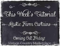 vintage country style re pinned by vintage travel co nz markets