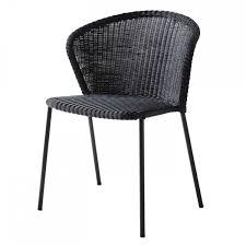 cane line modern outdoor furniture aram