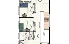 house plans small lot small lot house designs brisbane small lot house design small