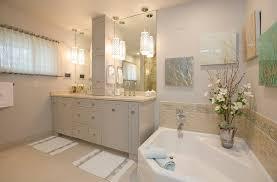 Bathroom Pendant Lighting - master bathroom light fixtures the welcome house