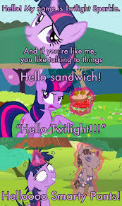 Best Mlp Memes - mlp memes best collection of funny mlp pictures