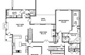 open ranch style house plans internetunblock us internetunblock us floor house plans unblock us kindle fire unblock r us modern vpn dns