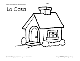 coloring pages for spanish class pics photos coloring pages kb