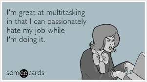 Workplace Memes - workplace memes album on imgur