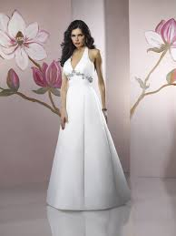informal wedding dresses uk informal wedding dresses wedding dresses 2013