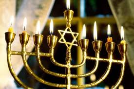 where to buy hanukkah candles when is hanukkah 2017 and what is the story the