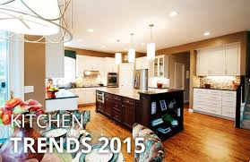 best kitchen trends on kitchen with kitchen trends for 2015 4599
