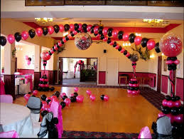 school prom decorations uk unique prom decorations for the