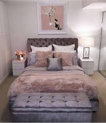 bedroom blue and grey bedroom pink and gray bedding red and