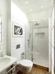 chambre de bain d馗oration salle de bain deco deco salle de bain avec