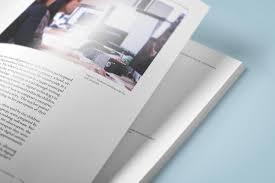 scientific paper writing software espen benoni graphic designer cover design