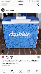 Georgia Flag Chubbies 46 Best Paddles And Coolers Images On Pinterest Alpha Phi Blue