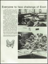 west florence high school yearbook explore 1980 west florence high school yearbook florence sc