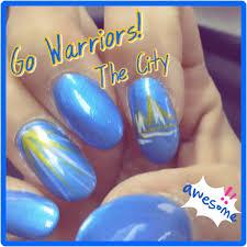 pretty nails 28 reviews nail salons 414 military e benicia