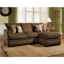 american furniture warehouse black friday sofas sacramento rancho cordova roseville california sofas