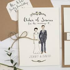 best 25 bespoke wedding invitations ideas on wedding