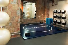 how to build a physical therapy mat table financial district 70 pine la palestra spear physical therapy nyc