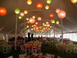 chicago party rentals tent rental chicago chicagoland s 1 source for tent and exhibit