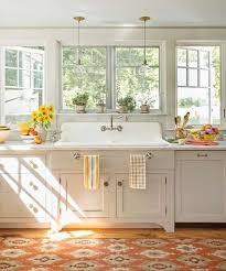 back to back sinks brilliant kitchens high back kitchen sink american standard