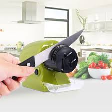 aliexpress com buy professional electric knife sharpener