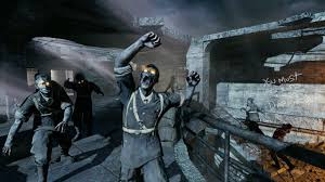 call of duty black ops zombies apk 1 0 5 black ops iii zombies chronicles remaster add on confirmed real