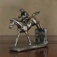 find more resin crafts information about the bronze model