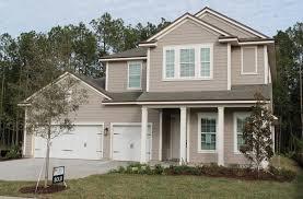 Woodsman Jacksonville Fl Homeowner Testimonial Providence Homes Jacksonville New Homes