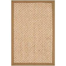 3 X 5 Area Rug by Safavieh 3 X 5 Area Rugs Rugs The Home Depot