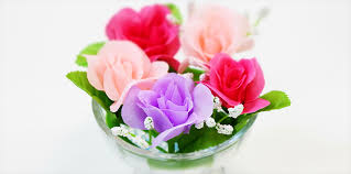 s day flowers women s day october 20 northern