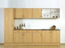 meuble de cuisine bas pas cher meuble bas cuisine ikea meuble de cuisine bas finest meuble