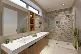 Vent Bathroom Fan To Soffit Bathroom Ventilation Interior Design