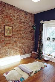 1000 ideas about home yoga studios on pinterest home yoga room