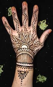 cool hand tattoo designs 29 best henna designs images on pinterest henna mehndi mandalas