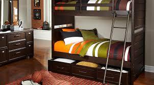 Bunk Beds Set Bunk Bedroom Sets