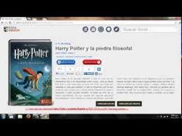 epubgratis me descargar libros epub gratis desde espaebook lectulandia es