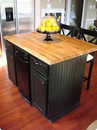 catskill craftsmen kitchen island custom hickory bucher block kitchen island traditional in islands