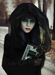 creepy costumes scary makeup for women best 25 scary makeup ideas on