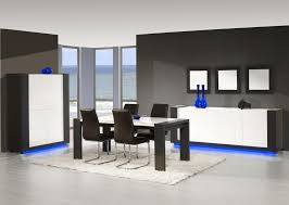 meubles modernes design meuble salon salle manger moderne design 2017 avec salle a manger