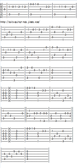 grandfather s classical guitar tabs arrangements traditional classical