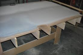 pool table building plans follow these step by step instructions