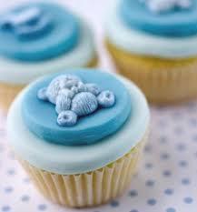 cup cake recipes for a baby shower u2013 diabetesmang info