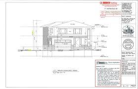 Limeridge Mall Floor Plan 107 Lynvalley Crescent Toronto Sold On Jun 7 Zolo Ca