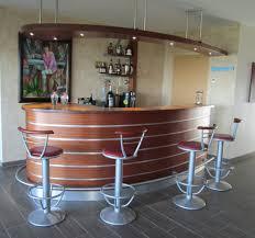 ciel de bar cuisine dressing rangements agencement de tout type d espaces chrétienne