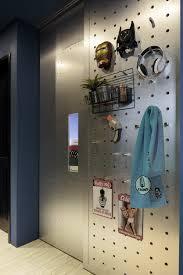 home decor top aviation decor home interior design ideas
