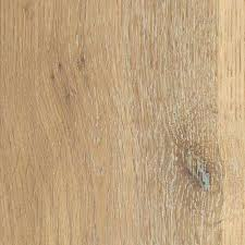 White Oak Wood Flooring White Oak Wood Samples Wood Flooring The Home Depot