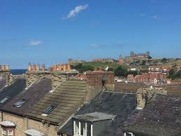 where to stay in whitby uk 10 best hotels and vacation rentals