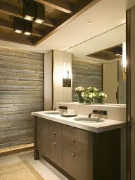 award winning bathroom designs 2015 award winning bathroom designs