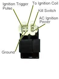 wiring diagram for kudaki 250cc atvconnection com atv enthusiast