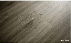 Laminate Flooring Click Lock Flooring Free Samples Vesdura Vinyl Planks 4mm Pvc Click Lock