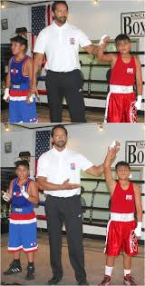 memorable moments from u201cthe north show u201d at encinitas boxing